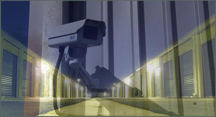 cctv long island for business