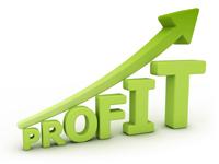 cctv profits