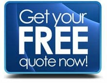 free intercom systems quotes
