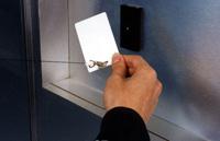 card access