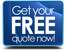 Free Alarm System Quote on Long Island