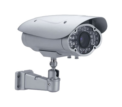 Video Surveillance Systems for Small Businesses