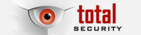 Total Security Integrated Systems, Elmont, NY
