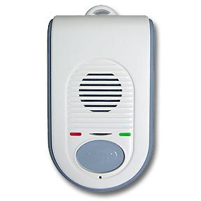 Medical Alarm Pendant