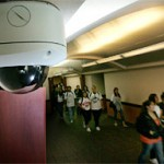 School Surveillance and Security Systems New York City Long-Island