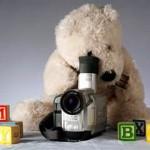 Nanny Cameras for New York Homes