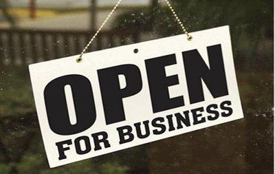 New York Business Security Systems Keep You Open For Business