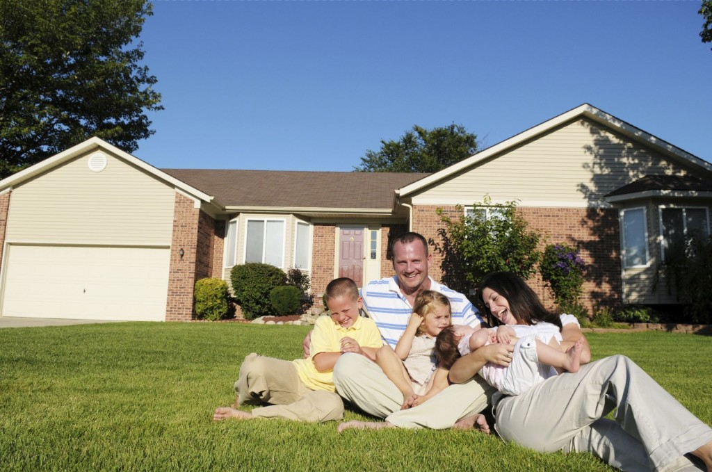 protect family with long island home security systems