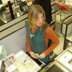 Reducing Employee Theft & Shrink for Retailers Saves You Money