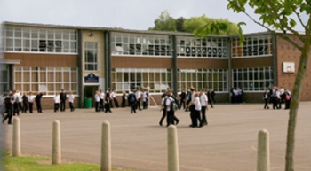 New York School Security Systems for Educational Institutions