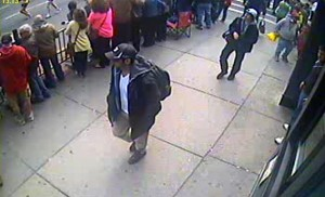boston-terrorists-on-surveillance-camera-footage