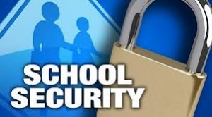 new york school security systems working?