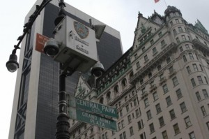 New York City Commercial Security Systems