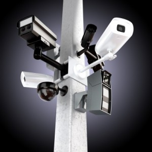 business-security-cameras-nyc