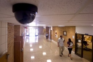 school-security-cameras