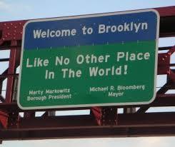 Brooklyn Security & Brooklyn Neighborhood Watch Photo