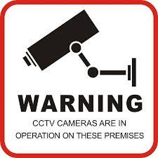 security-cameras-everywhere-cctv