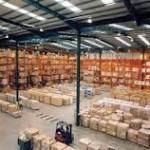 Burglar Alarm Warehouse