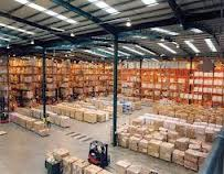Burglar Alarm Warehouse