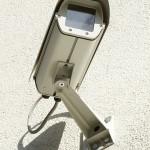 camera-security-wallmount