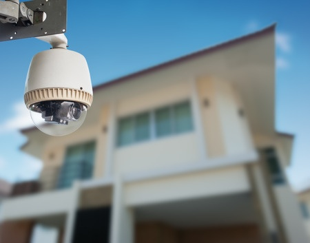 home-house-security