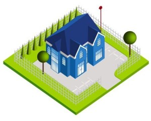 home-security-perimeter