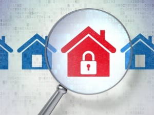 home-security-protection