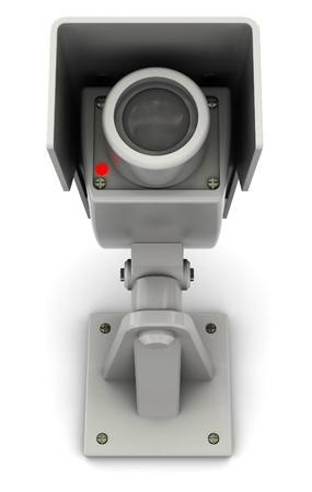 how much does a high definition camera system cost - Security Camera Installation Cost
