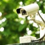 security-camera-home