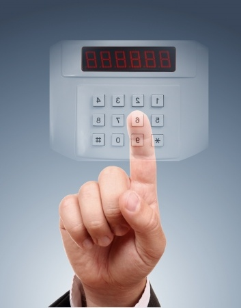 how much does a business alarm system cost. Black Bedroom Furniture Sets. Home Design Ideas