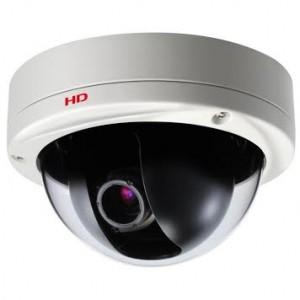 IP Cameras Long Island