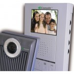 Intercom Systems for Homes