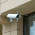 Apartment Building Security Cameras Long Island & NYC
