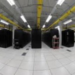 data center security camera installers in nyc long island