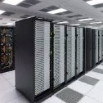 data center storage building security camera systems in long island nyc