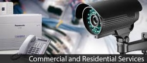 residential-commerical-security-systems-images