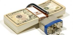 Money Lock Security