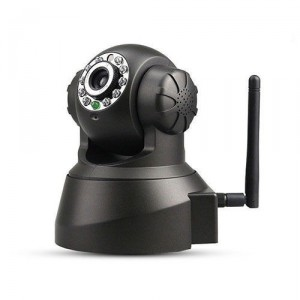 Alarm Remotes Repairs besides Wireless Gps Tracker furthermore Regal Furniture Wooden Dressing Table Rf812205 Rf812205 additionally mercial Security Cameras together with Supermarket Security Camera Systems Nyc Long Island. on auto gps tracking camera