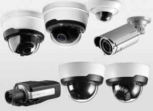 Pros & Cons of Wireless Security Cameras