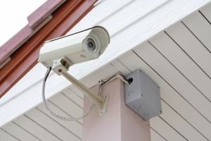 Security Camera Installer Suffolk County Long Island