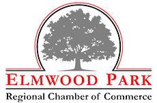 Elmwood Park, NJ Chamber of Commerce