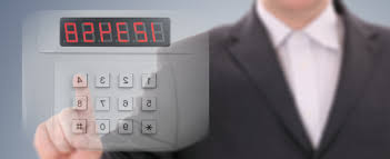 security systems for offices in Manhattan