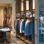 retail store shoplifting prevention