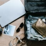 vacation security tips for your home