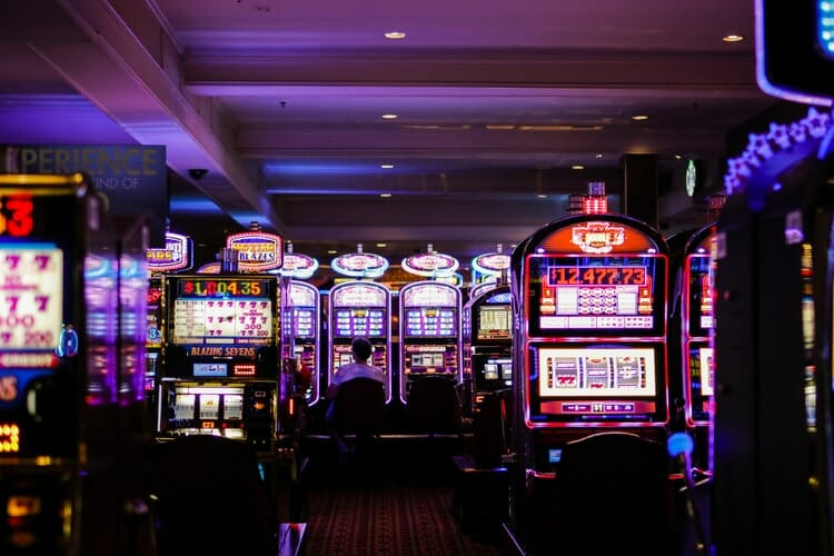 hotel and casino security trends nj