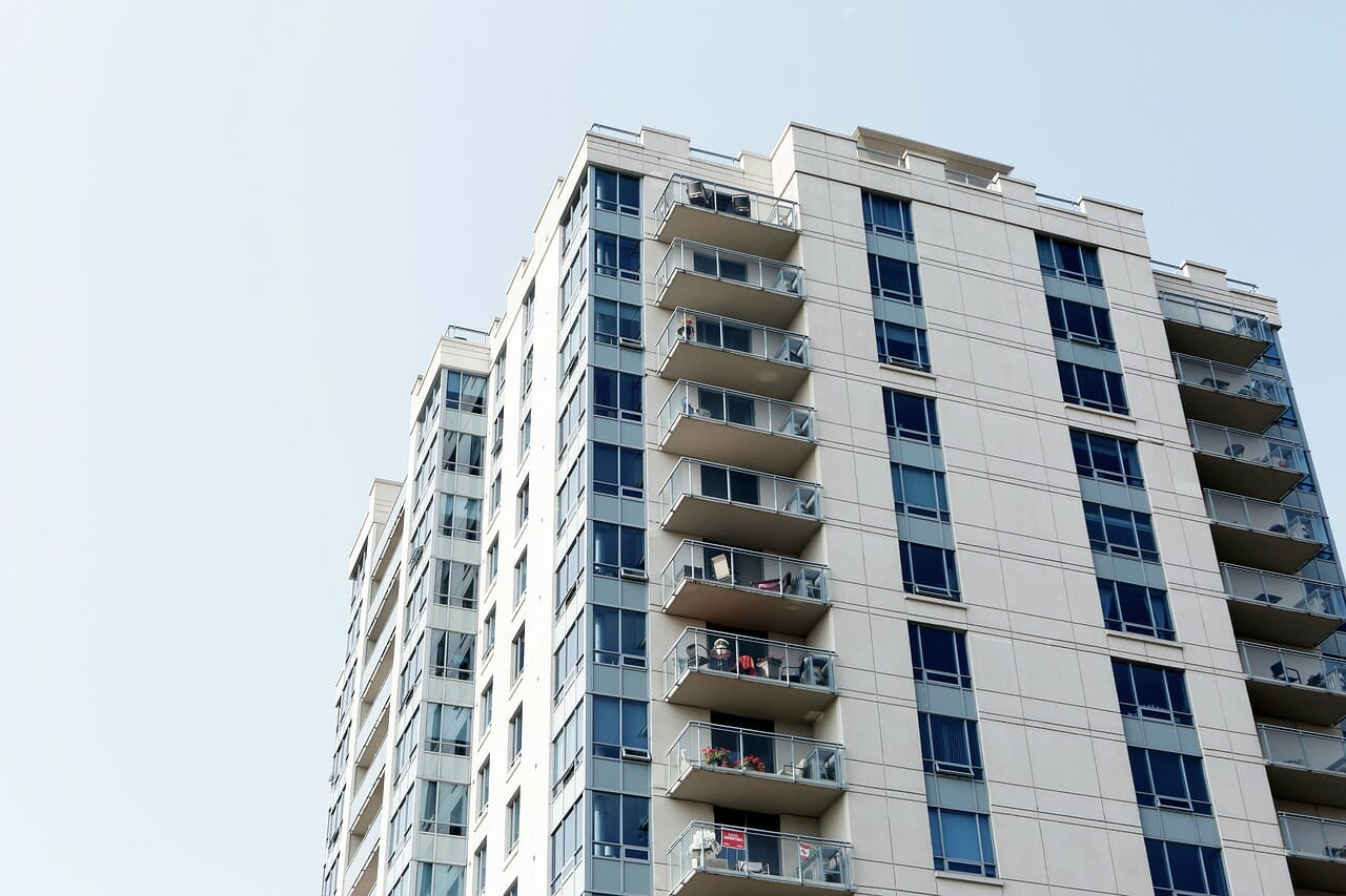 nys apartment security upgrades after covid-19