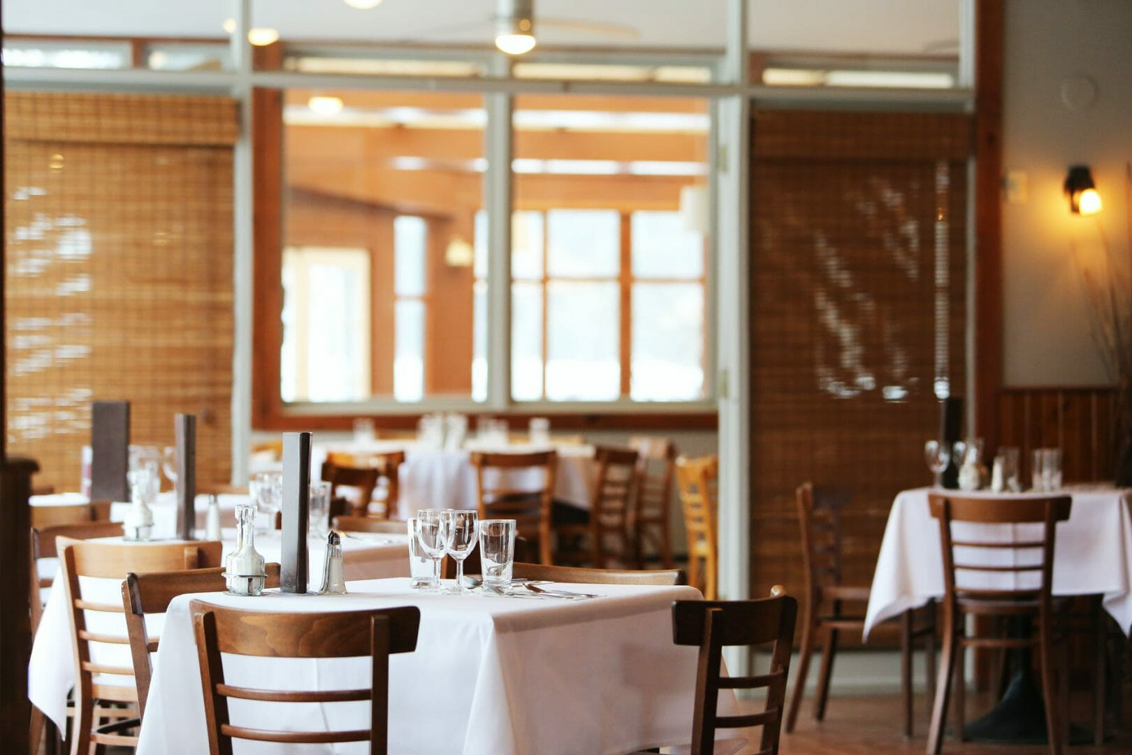 installing ebt cameras in your restaurant